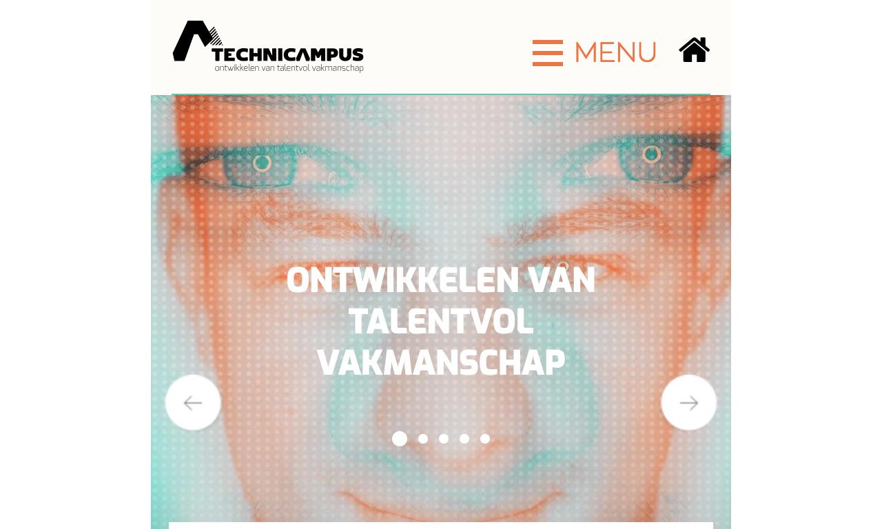 Technicampus
