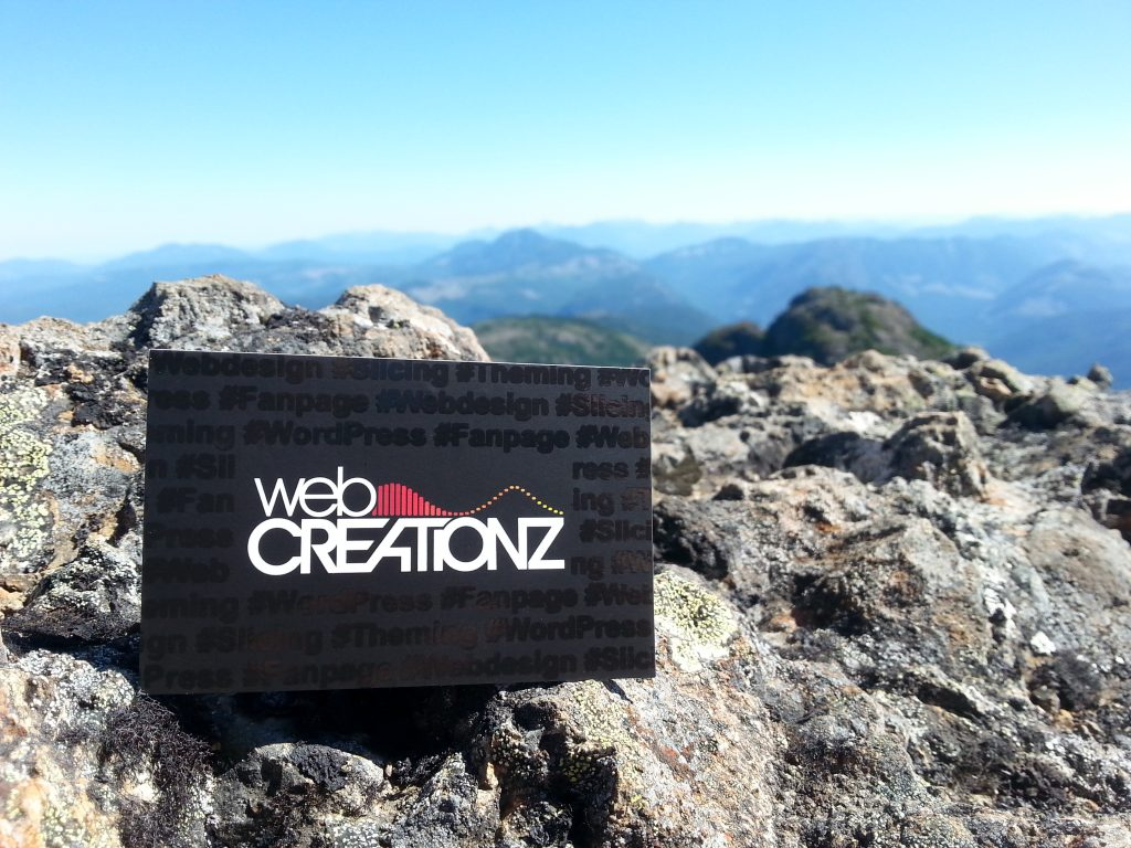 top-of-the-world-webcreationz