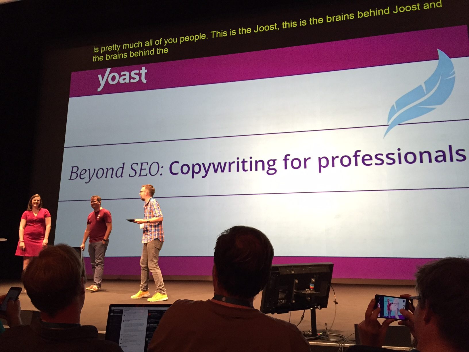 yoast-seo-copywriting